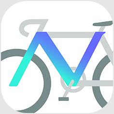 BICYCLE NAVITIME