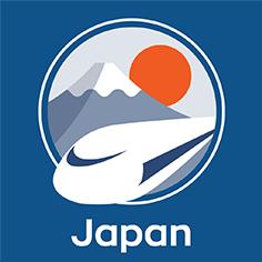 NAVITIME for Japan Travel