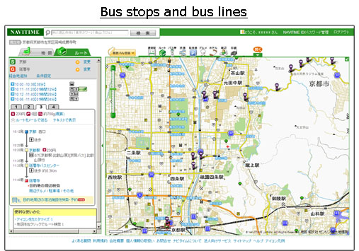 KEIHAN BUS routes added to NAVITIME and EZ Navi Walk services ... on portland bus route map, manila bus route map, busan bus route map, athens bus route map, hamamatsu bus route map, lima bus route map, singapore bus route map, lyon bus route map, berlin bus route map, dubai bus route map, washington bus route map, hanoi bus route map, stockholm bus route map, frankfurt bus route map, rome bus route map, xian bus route map, adelaide bus route map, santiago bus route map, takayama bus route map, wellington bus route map,