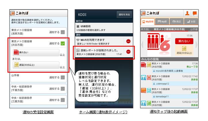 こみれぽ for auスマートパス.jpg