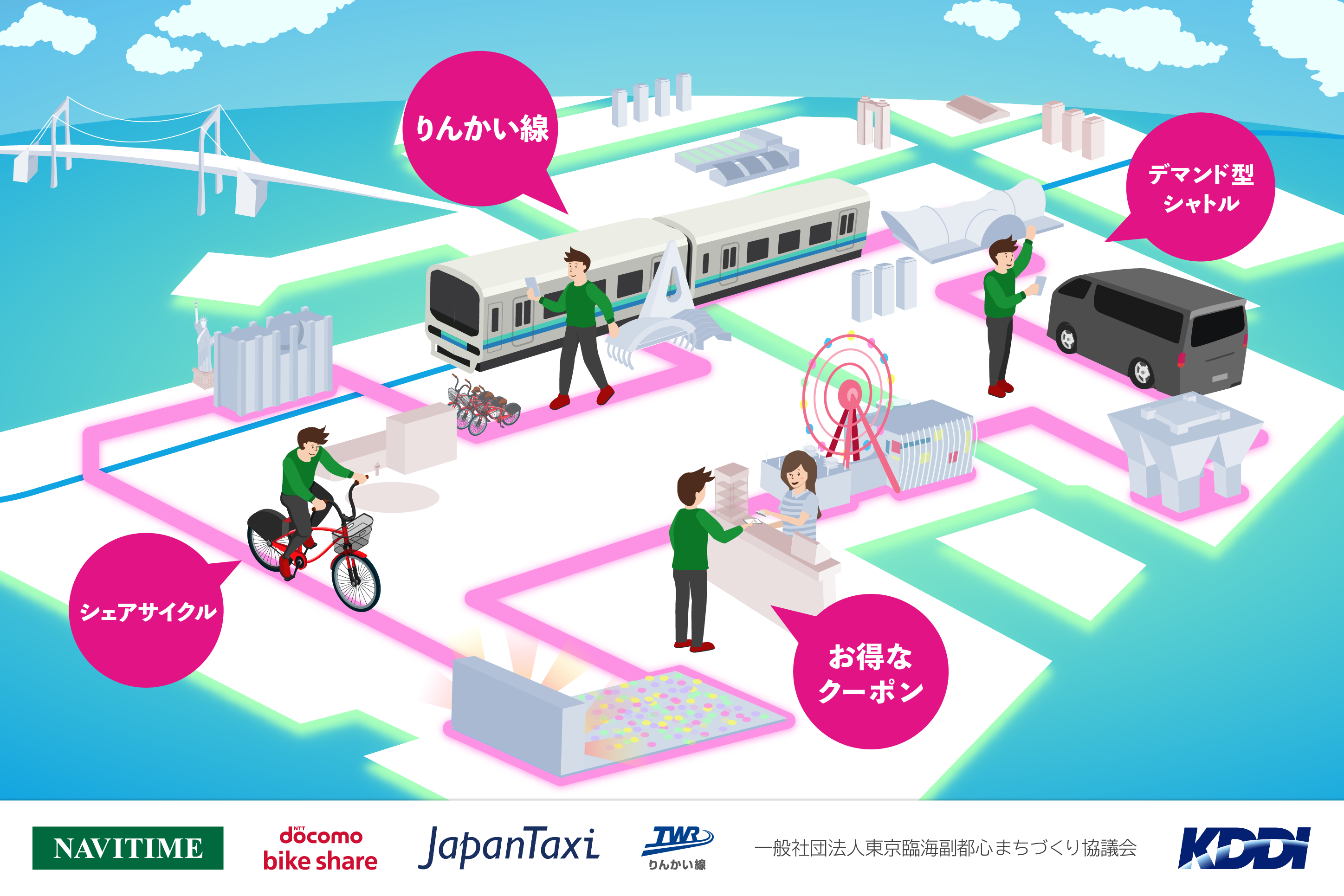 http://corporate.navitime.co.jp/topics/18be3a0bcfc47ed5af2c6bbb0b23660ce0c32d88.png