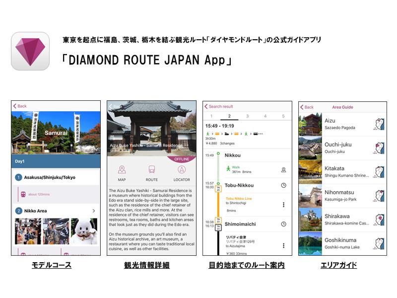 http://corporate.navitime.co.jp/topics/18f6a79e872af29f398d5a67df2f687cd1cc130a.png