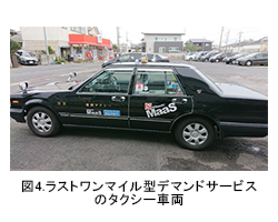 http://corporate.navitime.co.jp/topics/423297d76661f383ed871813cb4ce7860fc99142.png