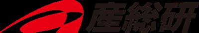 http://corporate.navitime.co.jp/topics/75a1728e06f4478df3b95328a2e8b25e6da10379.png