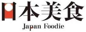 http://corporate.navitime.co.jp/topics/7f9c0b69b4db9a6cce923e347ccabfd203811090.jpg