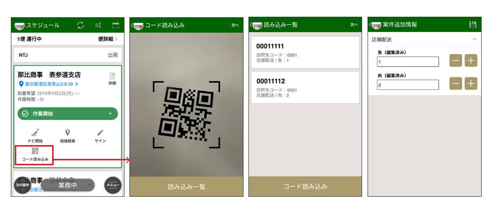 http://corporate.navitime.co.jp/topics/96e0b8499ad5c1adc5903e4cb2eb2a0e60814742.png