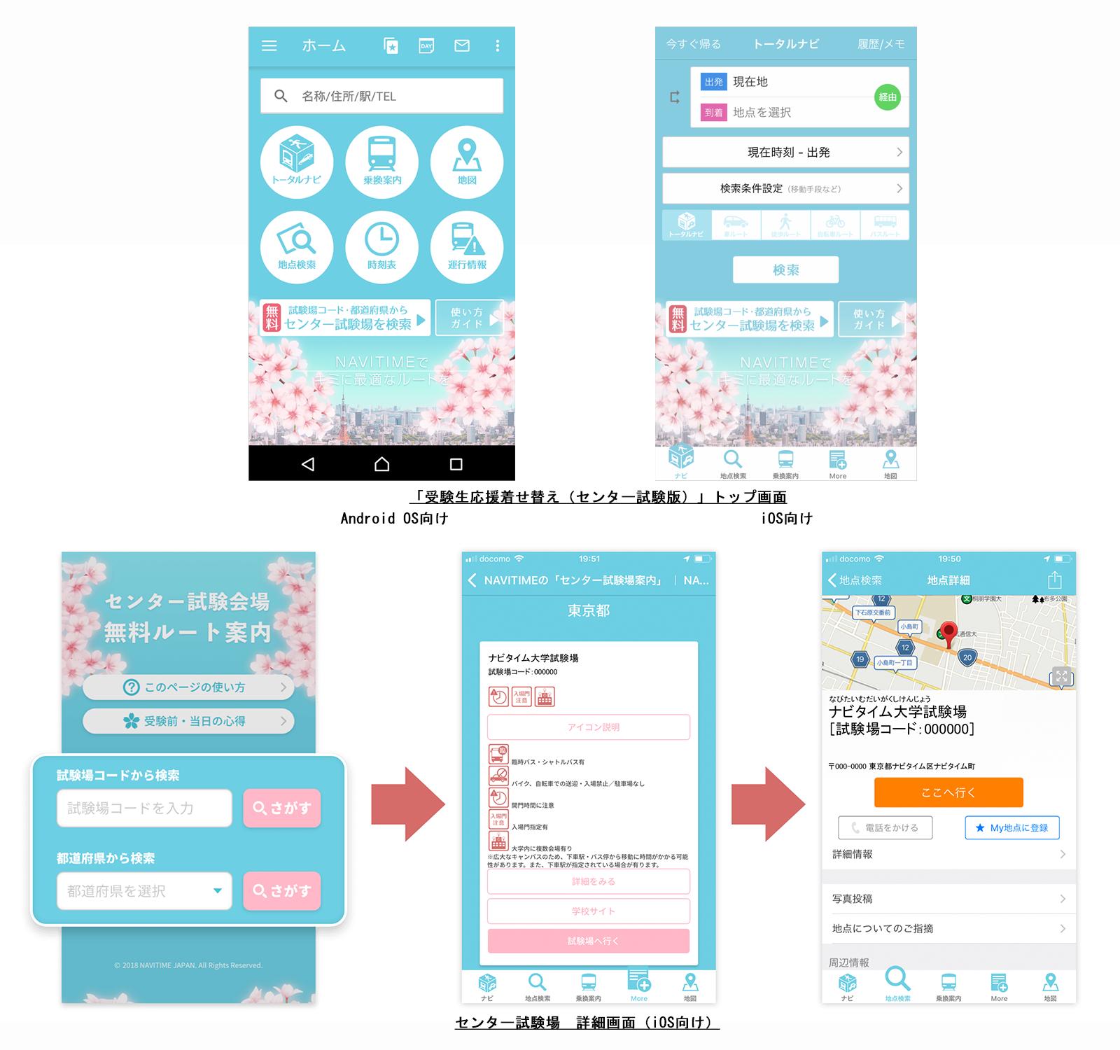 http://corporate.navitime.co.jp/topics/97d7134c8745f296e0e8d226f52dcbf8336cde40.png