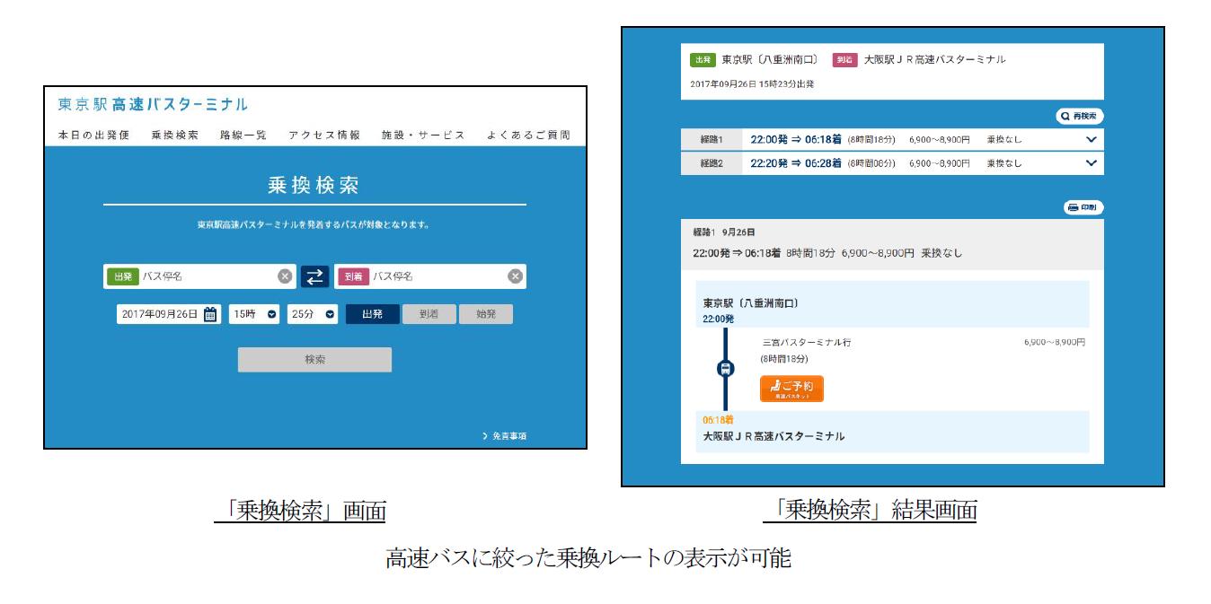 http://corporate.navitime.co.jp/topics/a5ef2a8704ba40955b63641547d1838ccb0744ee.png