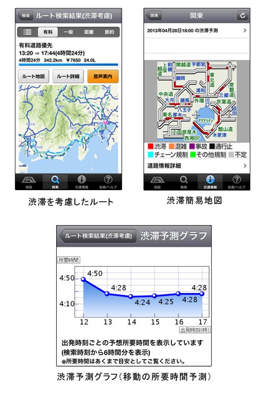20130426_iPhoneDriveCampaign.png