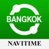 bangkok icon.png
