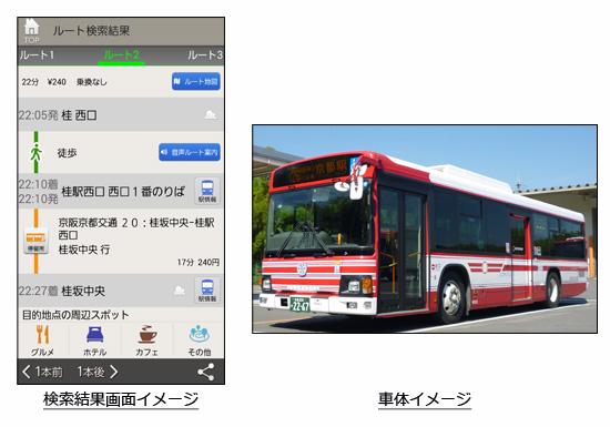 20140703_keihankyotoBUS.jpg