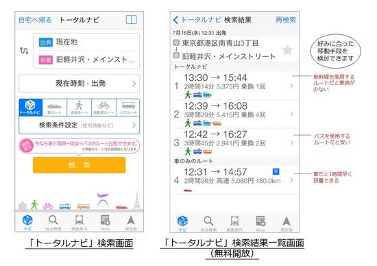 20140718_トータルナビ一部無料開放.jpg
