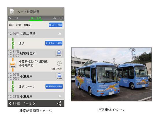 小笠原村営バス追加.jpg