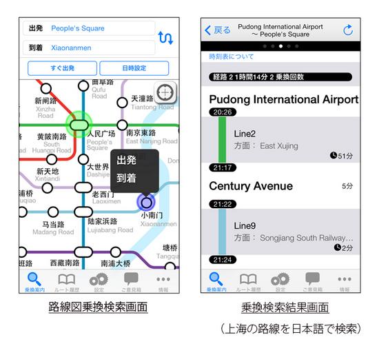 20140930_Transit上海日本語.jpg