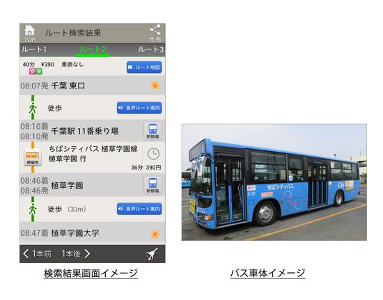 ちばシティバスMT.png