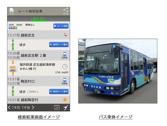 福井鉄道サービスイメージ.png