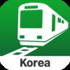 アプリアイコン_KR_Android_512.png