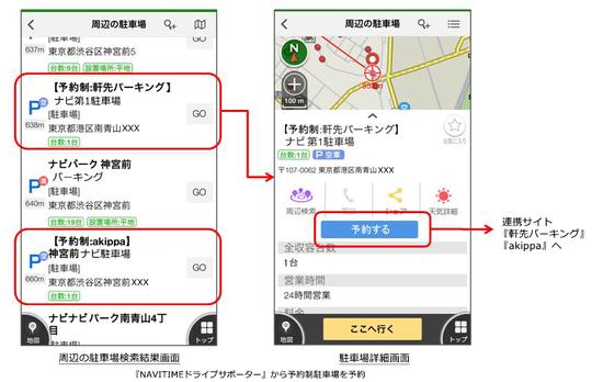 サービスイメージ_予約制駐車場.png