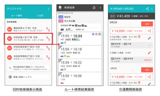 富士通連携_サービスイメージ修正版.png