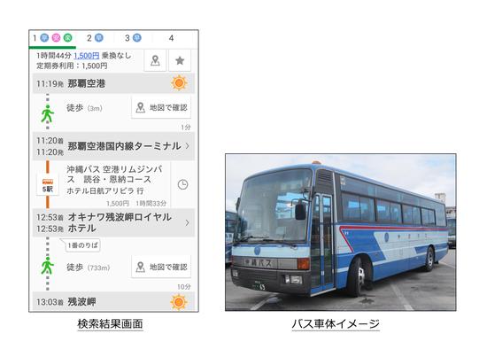 沖縄バスサービスイメージ.png