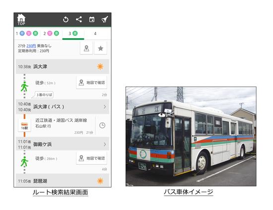 1近江鉄道バス_イメージ画像.png