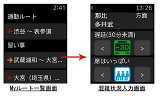 こみれぽ_WatchOS2.pngのサムネイル画像