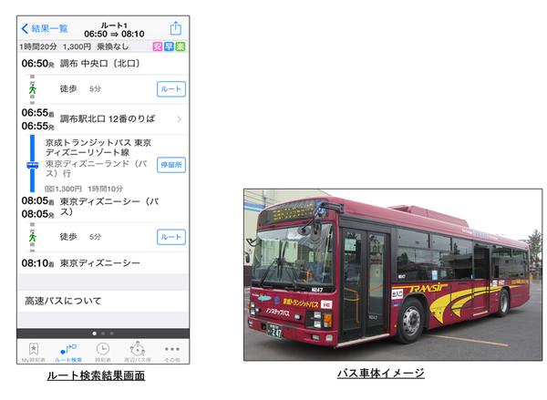 京成バス.png