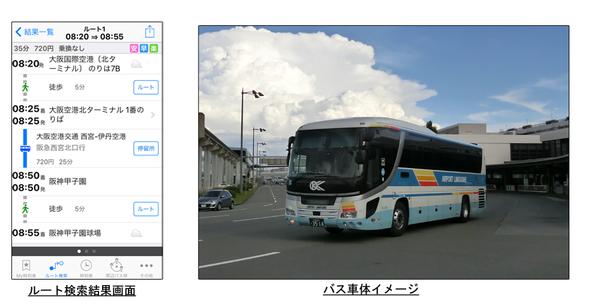 大阪交通.png