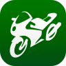 ツーリングサポーターアプリアイコン_Android_96.png
