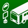 バスアプリアイコン_Android_96.png