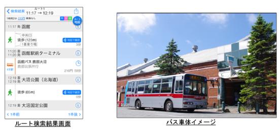 函館バス.PNG