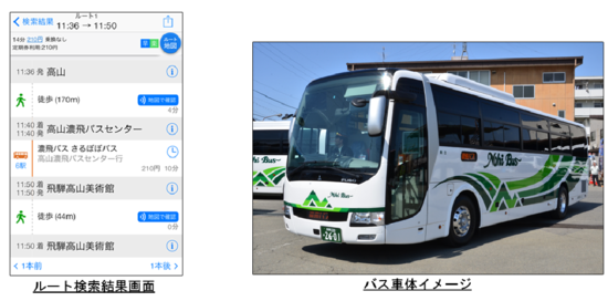 濃飛バス.PNG