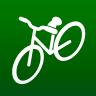 自転車アプリアイコン_Android_96.png