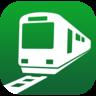 NAVITIME Transitアイコン.png