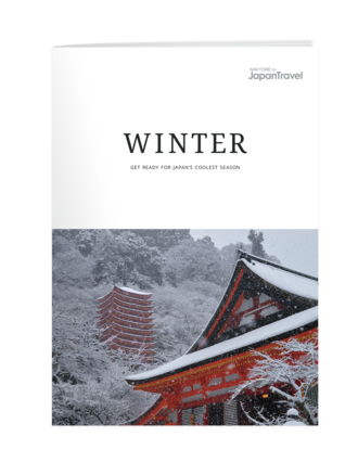 booklet_winter_加工済.png