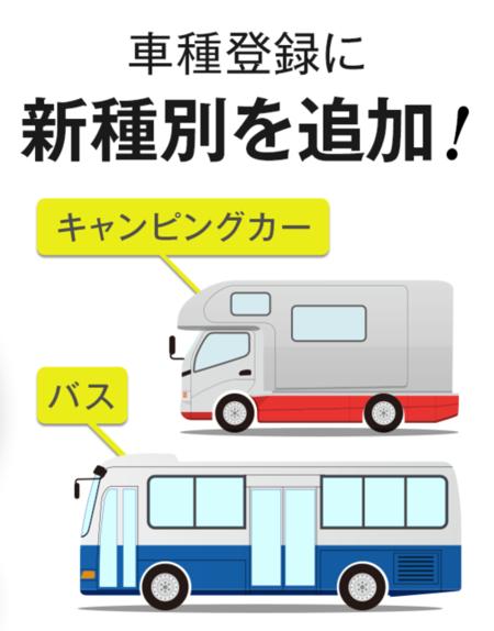 バスキャンピングカー対応1.pngのサムネイル画像