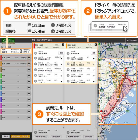 配車サポーター②_2.png