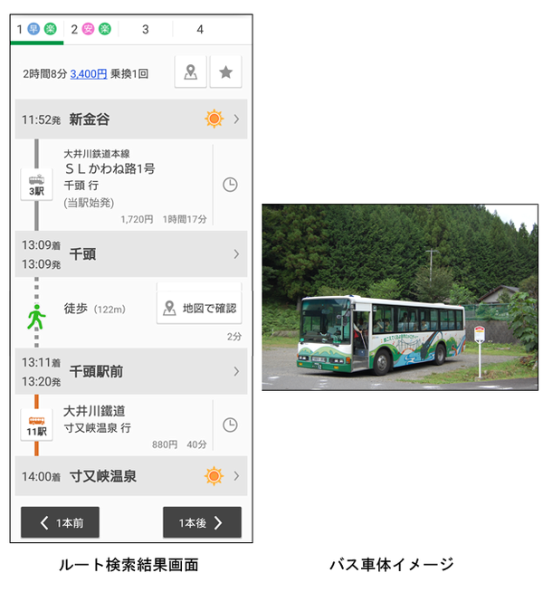 大井川鐵道バス.pngのサムネイル画像