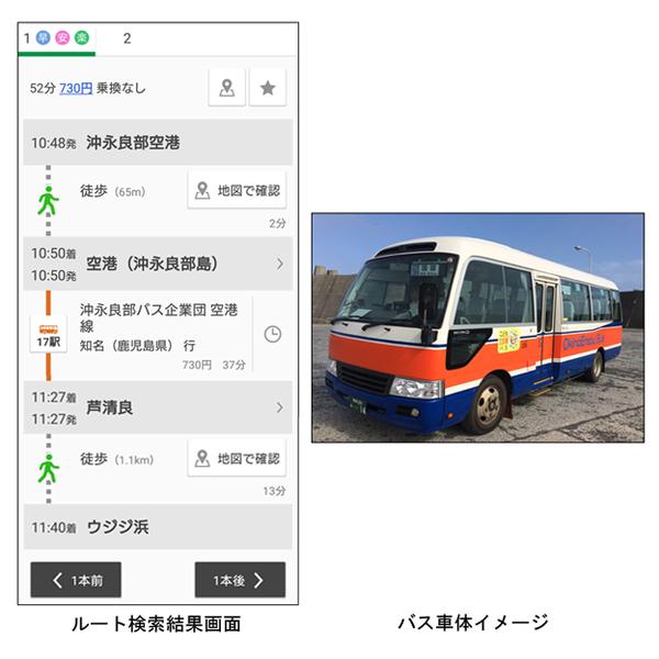 沖永良部バス.png