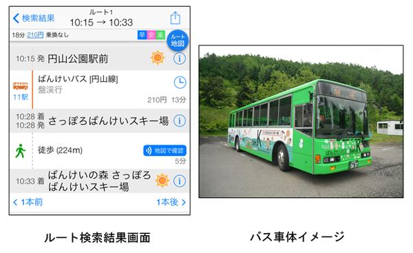 ばんけいバス.png