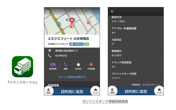 ガソリンスタンドデータ追加.png