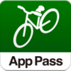 apppass_icon_bicycle_144.png