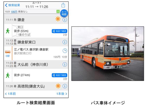 江ノ電バス.png