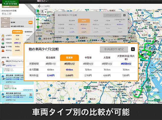 車両タイプ別ルート比較・ナビプレス_02_ (2).png