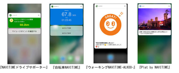 Rich Notificationsイメージ画像2.jpg