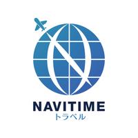 z_logo_travel_2.png