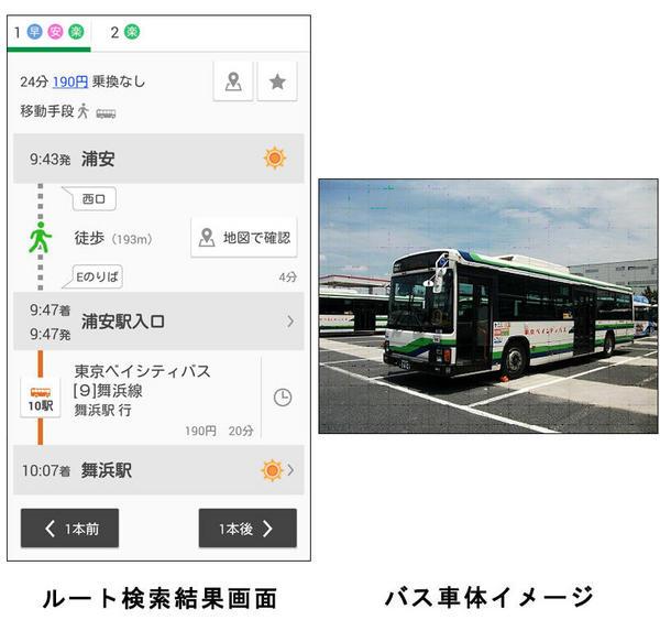 東京ベイシティ交通 .jpg
