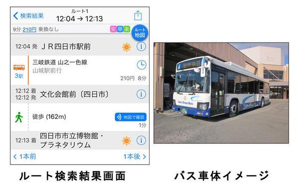 三岐鉄道.jpg