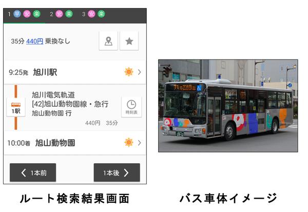 旭川電気軌道.png