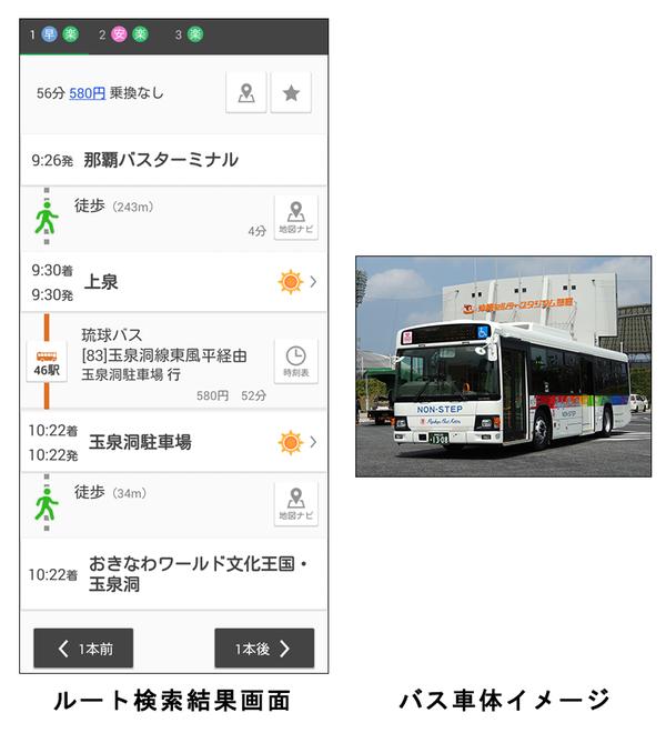 琉球バス・那覇バス.png